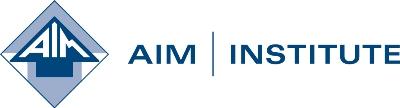 AIM High Challenge - CEENBoT Division logo